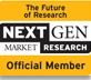 New Generation Market Research Official Member